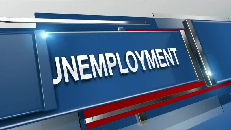More than two million people filed for unemployment last week
