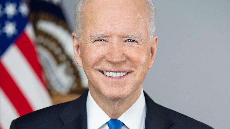 WH Correspondent Jon Decker previews the upcoming Biden-Putin summit