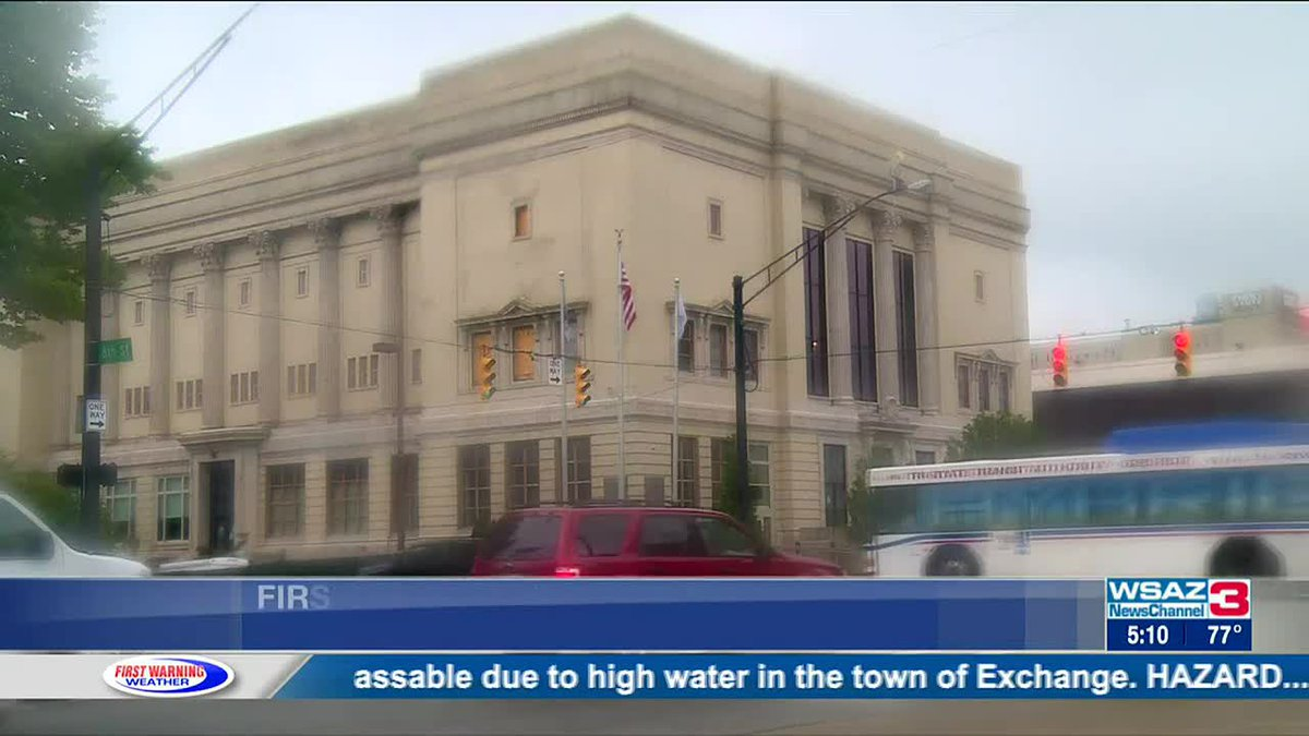 Huntington City Council on Tuesday night passed a proposal to give $3,000 to all full-time city...